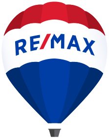 RE/MAX D'ICI